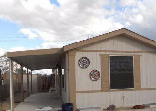 Casa en ejecución hipotecaria in Phoenix, AZ, 85032,  N 35TH WAY ID: P1779482