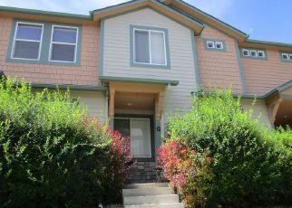 Casa en ejecución hipotecaria in Fort Collins, CO, 80525,  KANSAS DR ID: P1779556