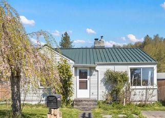 Foreclosure Home in Renton, WA, 98058,  SE 6TH ST ID: P1779564