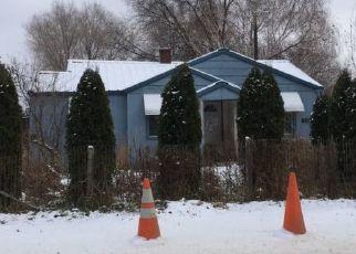 Casa en ejecución hipotecaria in Yakima, WA, 98903,  S WILEY RD ID: P1779573