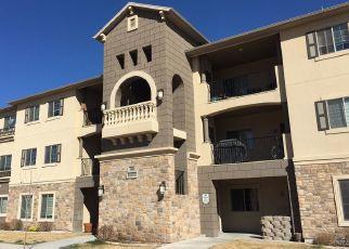 Foreclosure Home in Eagle Mountain, UT, 84005,  E ROCK CREEK RD ID: P1779601