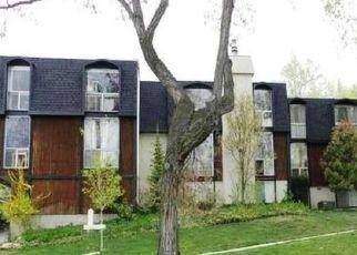 Foreclosure Home in Salt Lake City, UT, 84103,  N CENTER ST ID: P1779739