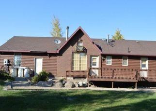 Foreclosure Home in Riverton, UT, 84065,  W 14600 S ID: P1779806
