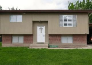 Foreclosure Home in West Jordan, UT, 84084,  W LEWISPORT DR ID: P1779822