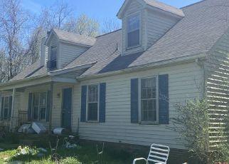 Foreclosure Home in Murfreesboro, TN, 37128,  SHORES RD ID: P1779887