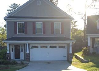 Foreclosure Home in Columbia, SC, 29206,  EAGLE FEATHER LOOP ID: P1779926