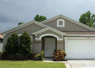 Foreclosure Home in Lake Mary, FL, 32746,  AMAYA TER ID: P1779949
