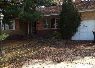 Foreclosure Home in Saint Louis, MO, 63136,  RANCH MEADOWS DR ID: P1779976