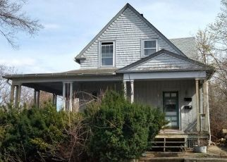 Foreclosure Home in Coventry, RI, 02816,  HILL ST ID: P1780054