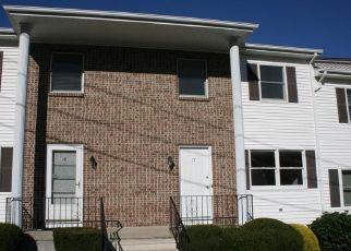 Foreclosure Home in Johnston, RI, 02919,  SCENERY LN ID: P1780056