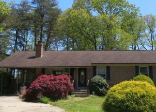 Foreclosure Home in Brandywine, MD, 20613,  CONVERSE CT ID: P1780066