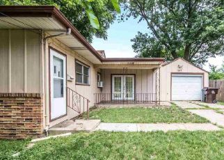 Foreclosure Home in Peoria, IL, 61604,  W FLORENCE AVE ID: P1780089