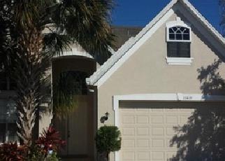 Casa en ejecución hipotecaria in Orlando, FL, 32824,  MEADOW BAY LOOP ID: P1780180
