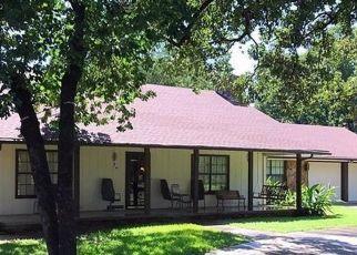 Foreclosure Home in Bryan county, OK ID: P1780217