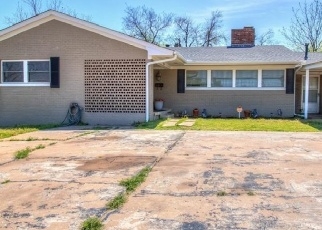 Foreclosed Homes in Oklahoma City, OK, 73116, ID: P1780229