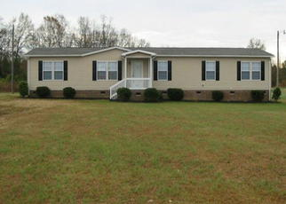 Foreclosure Home in Nash county, NC ID: P1780355