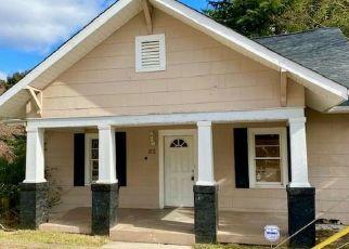 Foreclosure Home in Salisbury, NC, 28144,  CRAWFORD ST ID: P1780356