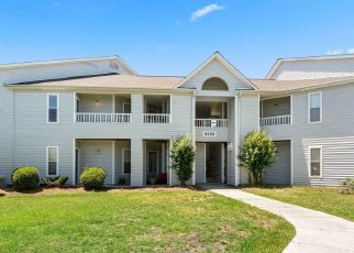 Foreclosure Home in Wilmington, NC, 28412,  BREEZEWOOD DR ID: P1780374