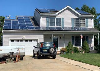 Foreclosure Home in Manahawkin, NJ, 08050,  SAILING RD ID: P1780628