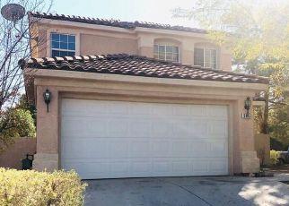 Casa en ejecución hipotecaria in Las Vegas, NV, 89117,  CAMINO LOMA VERDE AVE ID: P1780659