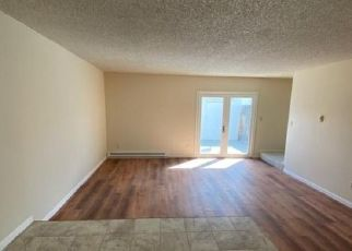 Foreclosure Home in Carson City, NV, 89701,  GREEN DR ID: P1780660
