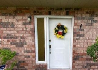 Casa en ejecución hipotecaria in Carson City, NV, 89701,  GREEN DR ID: P1780660