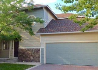 Casa en ejecución hipotecaria in Reno, NV, 89502,  HERONS LANDING DR ID: P1780665