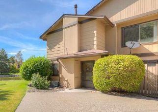Foreclosure Home in Reno, NV, 89502,  REGGIE RD ID: P1780666
