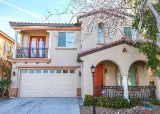 Foreclosure Home in Henderson, NV, 89052,  RADIANT FLAME AVE ID: P1780673