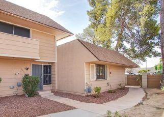 Casa en ejecución hipotecaria in Las Vegas, NV, 89120,  PARADISE VILLAGE WAY ID: P1780682
