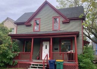 Foreclosure Home in Duluth, MN, 55805,  E 6TH ST ID: P1780746