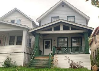 Foreclosure Home in Duluth, MN, 55805,  E 6TH ST ID: P1780749