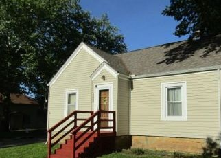 Foreclosure Home in Topeka, KS, 66605,  SE KENTUCKY AVE ID: P1780929
