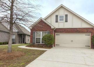 Foreclosure Home in Trussville, AL, 35173,  PROMENADE DR ID: P1780936