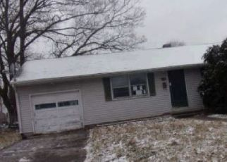 Foreclosure Home in Marion, IN, 46953,  E 32ND ST ID: P1780961