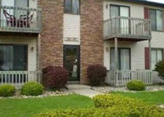 Foreclosure Home in Elkhart, IN, 46516,  CLARINET BLVD E ID: P1780971