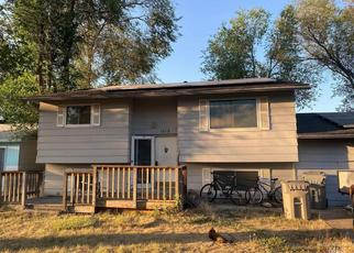 Foreclosure Home in Caldwell, ID, 83605,  MISSOULA WAY ID: P1781000