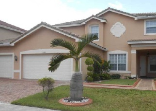 Foreclosed Homes in Hollywood, FL, 33029, ID: P1781107