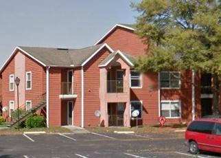 Foreclosure Home in Orlando, FL, 32811,  WALDEN CIR ID: P1781116
