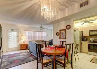Foreclosure Home in Pompano Beach, FL, 33066,  BERMUDA CIR ID: P1781156