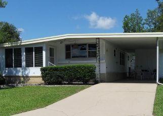 Casa en ejecución hipotecaria in Ocala, FL, 34470,  NE 63RD CT ID: P1781215