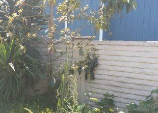 Casa en ejecución hipotecaria in Oakland, CA, 94603,  HILLSIDE ST ID: P1781302