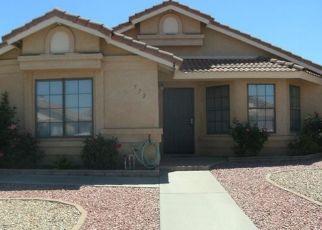 Foreclosure Home in Hemet, CA, 92545,  LA MORENA DR ID: P1781387