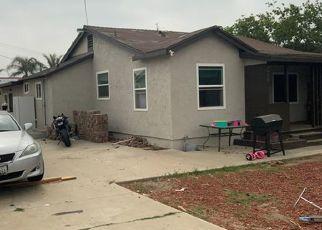 Casa en ejecución hipotecaria in Fontana, CA, 92335,  BEECH AVE ID: P1781390