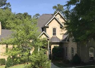 Foreclosure Home in Spanish Fort, AL, 36527,  SCOTCH PINE CT ID: P1781460
