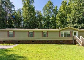 Casa en ejecución hipotecaria in Clover, SC, 29710,  RIVERFORK RD ID: P1781472