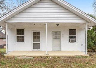 Casa en ejecución hipotecaria in Fort Mill, SC, 29715,  STEELE ST ID: P1781474