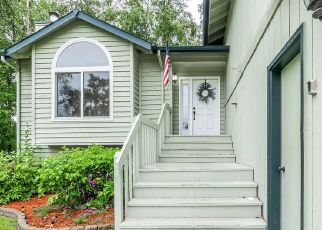 Foreclosure Home in Eagle River, AK, 99577,  MARBLE CIR ID: P1781492
