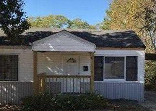 Foreclosure Home in Birmingham, AL, 35208,  AVENUE K ID: P1781522