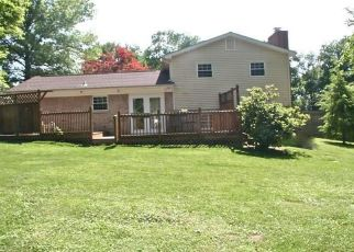 Foreclosure Home in Independence, KY, 41051,  SYLVAN DR ID: P1781533